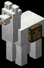 Llama Blanca con Cofre.png