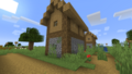 Casas tipo loft.png