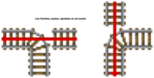800px-T-intersection-south-west-es.png