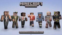 Xbox Skin Pack Promo 13.jpg