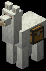 Llama gris con cofre.png