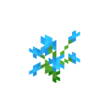 Blue Orchid.png