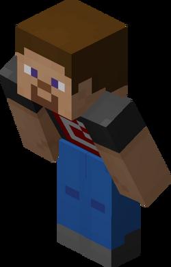 Steve desarrollador agachándose.png