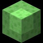 Slime Block.png