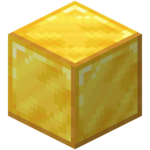 Bloque de oro.png