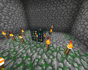 Spawner by TronCreeper.png