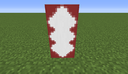 Banner- colored curly.png