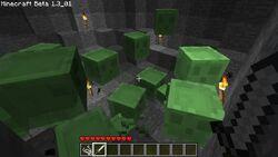 Slimes-in-cave.jpg