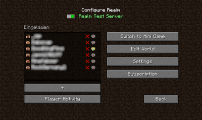 Realms Configure.png