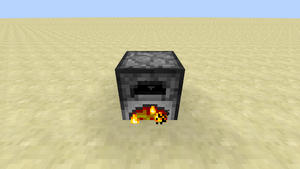 Particle flame.png