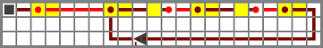 Multiple Flashing Light Indicator.png