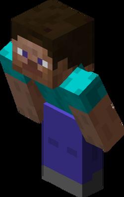 Steve agachándose.png
