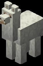 Llama gris.png