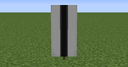 Banner- vertical.png