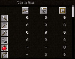 MineCraftStatistics3.jpg