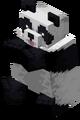 Panda juguetón sentándose.png