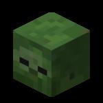 Cabeza de zombi.png