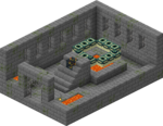 StrongholdPortalRoom.png