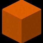Hormigón naranja.png