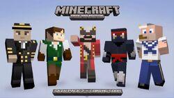 Xbox Skin Pack Promo 15.jpg