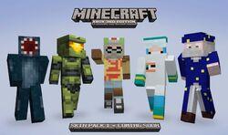 Xbox Skin Pack Promo 1.jpg