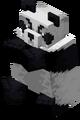 Panda agresivo sentándose.png