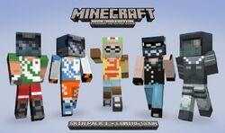 Xbox Skin Pack Promo 4.jpg