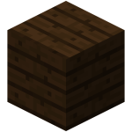 Dark Oak Wood Planks.png