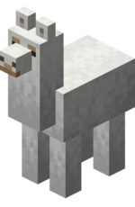 Llama blanca.png