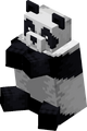 Panda sentándose.png