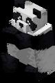 Panda preocupado sentándose.png