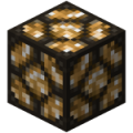 120px-Redstone Lamp.png