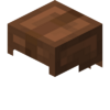 Leather Cap JE4 BE2.png