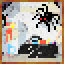 Canvas 32-2 3b.png