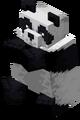 Panda flojo sentándose.png