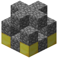 Reactor del Nether.png