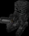 Esqueleto Wither sentándose.png