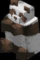 Panda marrón sentándose.png