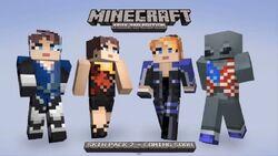 Xbox Skin Pack Promo 11.jpg