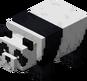 Panda EJ1 EB1.png