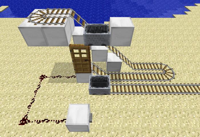 Minecart-booster-door-1.jpg