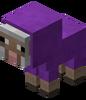Bébé mouton violet.png