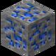Minerai de lapis-lazuli.png