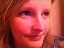 Karin Severinson.jpg
