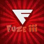 Fuze III.jpg