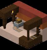 Puits de mine abandonné (Badlands).png