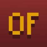 OptiFine.png