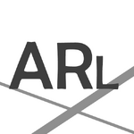 AutoRegLib.png