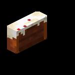 Gâteau 5.png