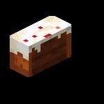 Gâteau 4.png
